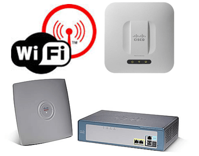 redes-wifi