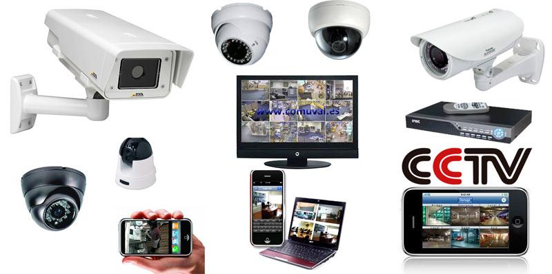 videovigilancia-valencia-CCTV1